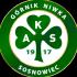 AKS Niwka Sosnowiec