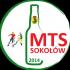 MTS Sokołów