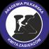 AP Kmita Zabierzów