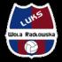 LUKS Wola Radłowska