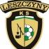 Klub Sportowy Leszczyny