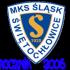 MKS Śląsk 2006