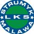 Strumyk Malawa