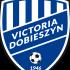 LKS Victoria Dobieszyn