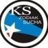Zodiak Sucha