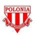 KP Polonia Bydgoszcz