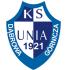 Unia Dąbrowa Górnicza