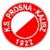 Prosna Kalisz