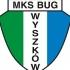 MKS Bug Wyszków