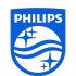 Philips - Metalowcy
