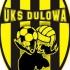 UKS Dulowa