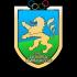 Olimpia Lewin Brzeski