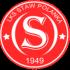 Staw Polanka
