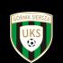 UKS Górnik Siersza