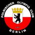 P.O.C. OLYMPIA BERLIN