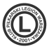 Legion Warszawa