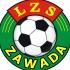 LZS Zawada