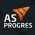 AS Progres 2005/2006