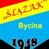 Ślązak Bycina