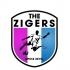 The Zigers