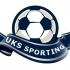 UKS Sporting