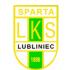 Sparta Lubliniec