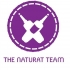The Naturat