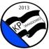KP Wandowo