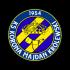 Korona Majdan Królewski