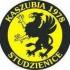 Kaszubia Studzienice