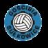 Gościbia Sułkowice