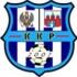 KKP Bydgoszcz