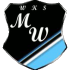 Muchobór Wrocław