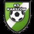 KS Karszów