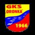 Oronka Orońsko