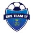 GKS Team 17 JM