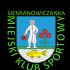 Siemianowiczanka Siemianowice Śląskie