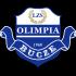 Olimpia Bucze