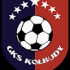 GKS Kolbudy