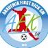 Akademia First kick SM