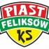 KS Piast Feliksów