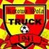 Truck Kotowa Wola