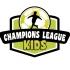 Champions League KIDS