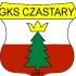 GKS Czastary