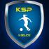 KSP Kielce