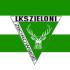 Zieloni Zborowskie