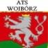Ats Wojbórz