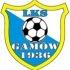 LKS Gamów