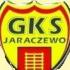 GKS Jaraczewo
