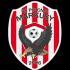Polonia Markusy
